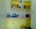 new_house_kitchen.jpg
