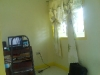 new_house_sala.jpg