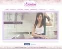 Kanami.com.ph