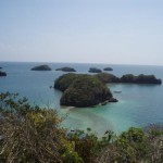 Hundred Islands Pangasinan