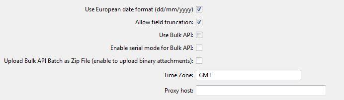cathylopez com ph » APEX Data Loader Date Format Upload Issue